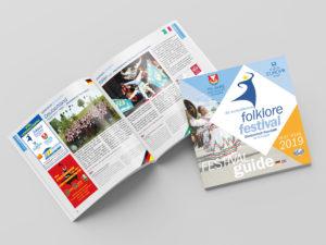 Folklore_Festival