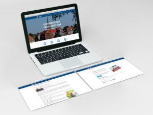 Webseite_Gewerbeverein