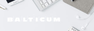 Balticum_logo_apple