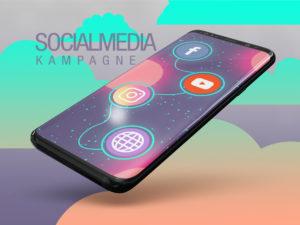 Social_Media_Kampagne