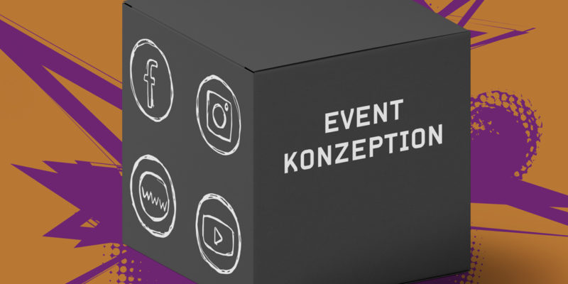 Event_Konzeption