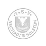 Logo_TSV_Neustadt