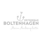 Logo_Ostseebad_Boltenhagen