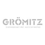 Logo_Grömitz