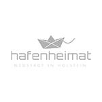 Logo_Hafenheimat