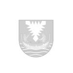 Logo_Stadt_Neustadt