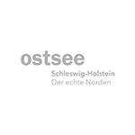 Logo_Ostsee