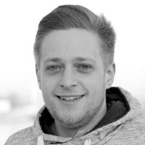 Simon_Krueger
